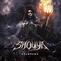 【急上昇ワード】SHOW-YA、全編英語詞のフルアルバム『SHOWDOWN』日本先行発売