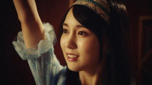 乃木坂46 、28thシングル「君に叱られた」MV公開