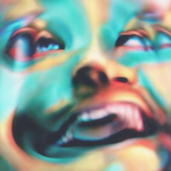 Tempalayが新曲C/W曲「とん」ティザー公開