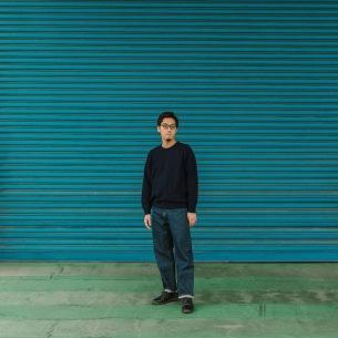 tofubeats、江崎グリコ「パピコ」のWEBムービーオリジナルテーマ曲を作曲