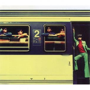 ピチカート・ファイヴ、「配信向けのピチカート・ファイヴ」シリーズをスタート