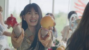 乃木坂46、3期生楽曲「思い出ファースト」MV公開
