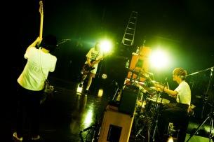 PEDRO、横浜アリーナ公演をもって無期限活動休止することを発表