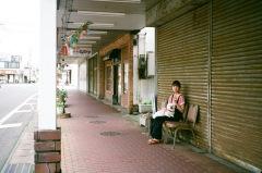 Negicco Kaede、「サイクルズ」7inchアナログ盤11/27発売決定