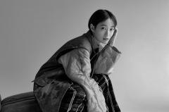 安藤裕子、「衝撃」を含むニューアルバム発売決定