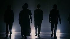眉村ちあき、「悪役(Band ver.)」MVをプレミア公開決定