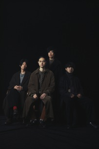 LITE、「Infinite Mirror feat.Tomotaka Tsuji」をデジタルリリース