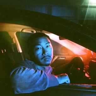 田我流、新シングル「我慢」リリース