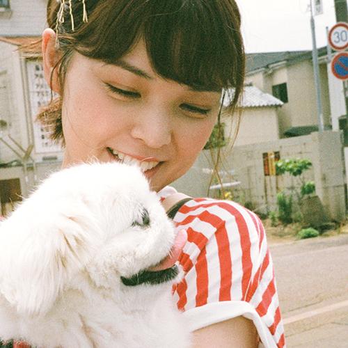 Negicco Kaede、本日9/15発売シングル「サイクルズ」MV公開