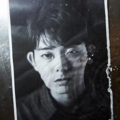 折坂悠太、10/6リリース新作AL収録楽曲「爆発」「炎」がJ-WAVEとFM802にて独占O.A.&番組出演も決定