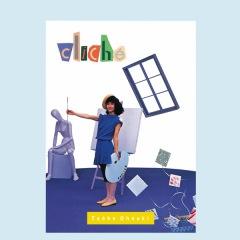 大貫妙子RCA時代『Cliche』『SIGNIFIE』『カイエ』3作品がSACD Hybridで再発