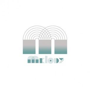 Ayane Yamazaki、シルクのような美メロが一際輝くニューシングル『Melody-Alternative Version-』10/8リリース