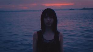 アイナ・ジ・エンド最新MV「ペチカの夜」公開