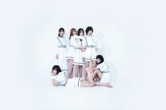 yumegiwa last girl活動1周年記念ワンマンを11/6開催