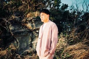 KIRINJI、12/8に9曲入りAL『crepuscular』リリース