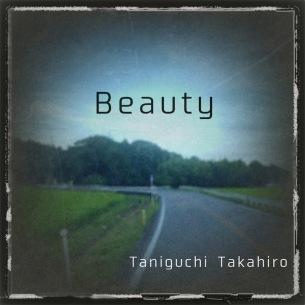 谷口貴洋、長澤知之との共作「Beauty」を配信リリース&MV公開