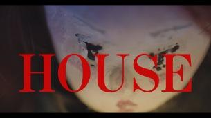 SACOYANS、2nd AL『Gasoline Rainbow』から「家」のMVを公開