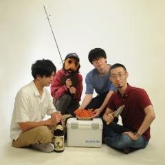 家主、2年振り2枚目のフルAL『DOOM』を12/8リリース