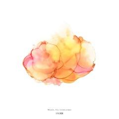 SRMZCEK、 3rdシングル「Mozart; Ave verum corpus」デジタルリリース