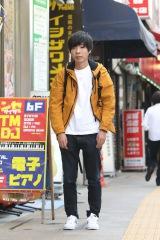吉田靖直(トリプルファイヤー)新著『ここに来るまで忘れてた。』発売決定