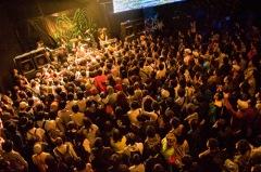 東京BOREDOM、高円寺を舞台にしたライヴ・サーキット開催