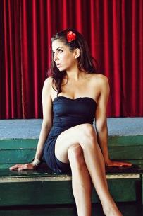 アデルに続く才能、ターラ・プリーヤが来日公演