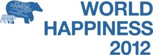 〈WORLD HAPPINESS〉第1弾にYMO、ソウルセット、バインら5組決定!