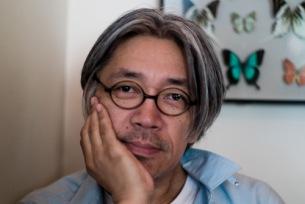 坂本龍一、Caravan、アジカン後藤ら、3.11追悼イヴェント出演