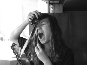 フィッシュマンズのゲスト・ヴォーカルに原田郁子、の子(神聖かまってちゃん)