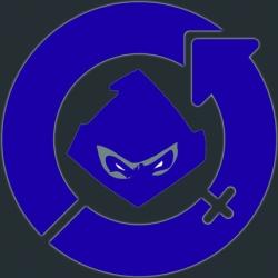 Ninja Tune、「国際女性の日」を祝う無料作品を発表