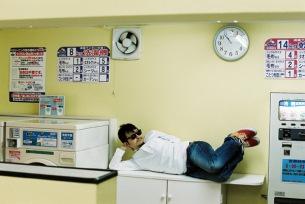 かせきさいだぁ主催イヴェント〈ハグトンフェスDX〉にカジヒデキ、小島麻由美