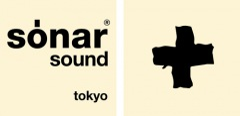 〈SonarSound Tokyo〉第5弾でKEN ISHII+菊地成孔、Ukawanimation!、渋谷慶一郎など15組追加
