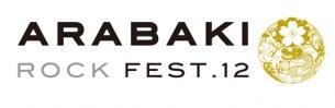 〈アラバキ〉追加アーティスト&タイムテーブルを発表