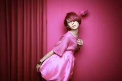 木村カエラ、ニュー・シングルはAxSxE作「マミレル」