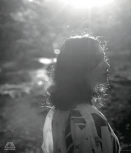 アン・サリー、世田谷美術館で2日連続単独公演