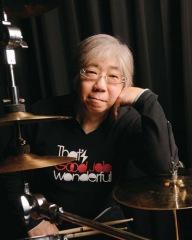 〈ワーハピ〉前夜祭に仙波清彦&カルガモーズ、Open Reel Ensemble追加