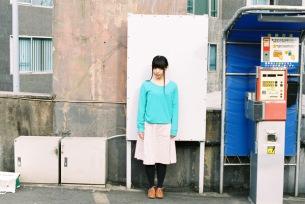 平賀さち枝、VACANTのワンマン公演に田中馨、野村卓史ら参加