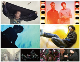 〈springup 2012〉最終アーティスト&タイムテーブル発表