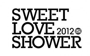 〈SWEET LOVE SHOWER〉出演者第1弾! チャット、サカナ、EGO-WRAPPIN'ら11組