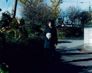 中村一義、デビュー15周年東名阪ライヴにゆかりのあるゲストが