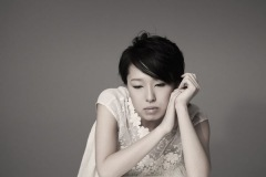 笹川美和、レーベル移籍第1弾でハナレグミをカヴァー