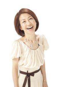 綾戸智恵、15周年アルバムで「What A Wonderful World」などカヴァー