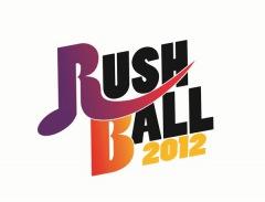 〈RUSH BALL〉第1弾はバンアパ、RIZE、髭の3組