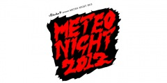 透明雑誌も出演!!レスザンTVの夏祭りMETEO NIGHT 2012詳細発表——OTOTOY編集部・井上ぱおのぱおぱおニュース