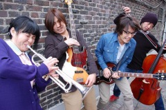 くるり、現体制で初リリース&細野、ゴッチらの〈音博〉出演を発表