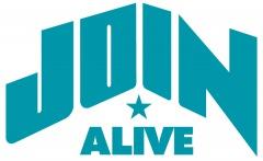 北海道フェス〈JOIN ALIVE〉に真心、SA、OLDE WORLDEら15組追加
