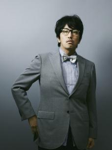 岡村靖幸、秋に東名阪ツアー開催! 公式ファンクラブもオープン