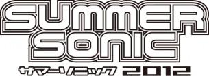 〈サマソニ〉第9弾で怒髪天、七尾旅人、Def Tech×Dub Master Xら12組追加