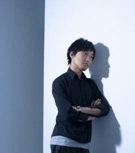 蓮沼執太、7月の初ワンマンはステージに総勢40名
