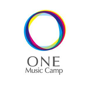 兵庫の夏フェス〈ONE Music Camp〉に奇妙礼太郎、まつきあゆむら追加